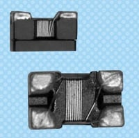 Ideal Range Common Mode Inductor