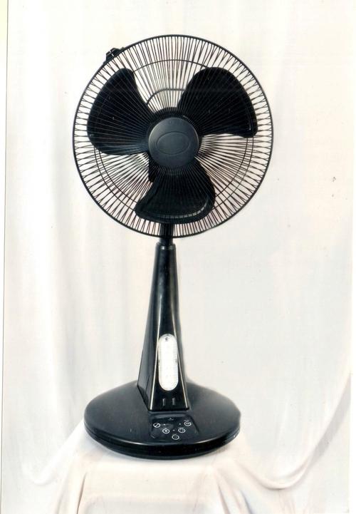 Electrical Speed Solar Fan (High Quality)