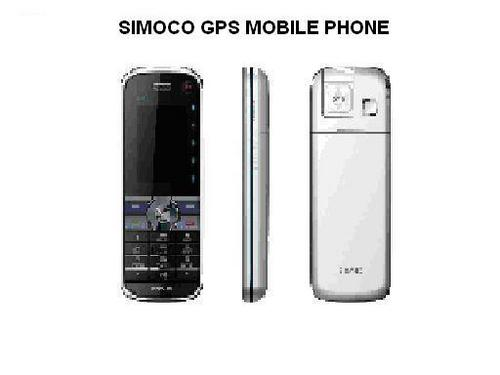 GPS Phone Manufacturers, GPS Phone Suppliers and Exporters