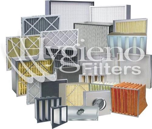 Air Handling Filter