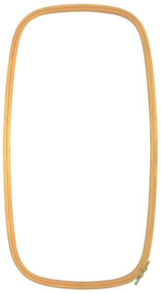 Wooden Embroidery Frames
