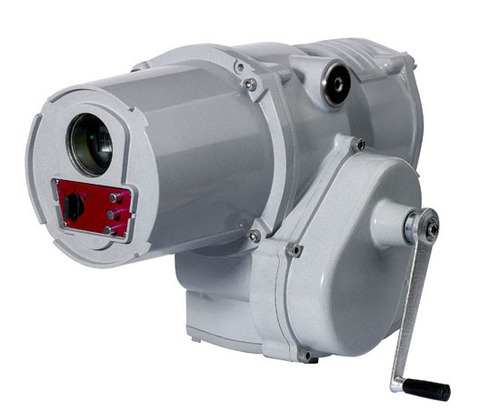 Actuator Ball Valve In Wenzhou, Zhejiang - Dealers & Traders