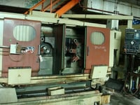 Second Hand Cnc Machines