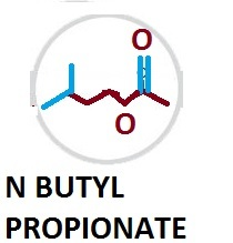 Butyl Cellosolve Acetate (BCA/BGA)