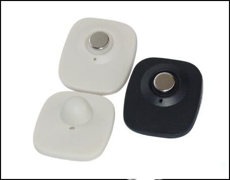 Mini Hard Tag 8 2 Security Tags Work With Yf Rf At Best Price In Jinhua Zhejiang Yf Electronic Co Ltd