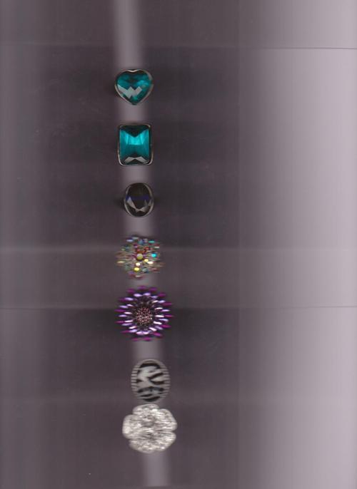 Designer Silver Finger Ring Gender: Children