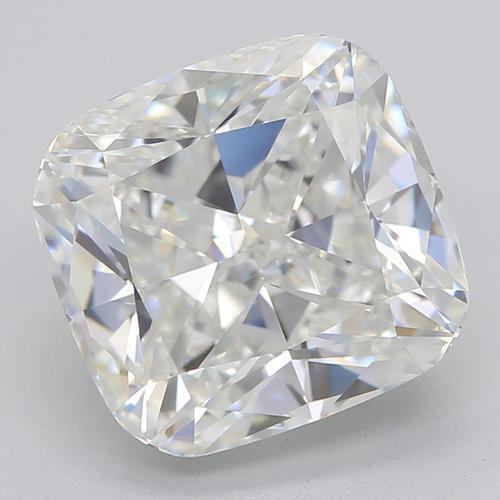 Cushion Brilliant Shape Loose Diamonds Kapu Gems Bharat Diamond