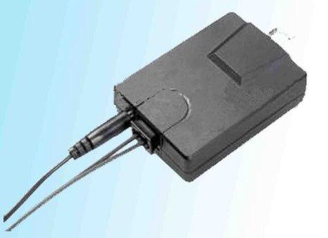 Plastic Fiber Optic Media Converter