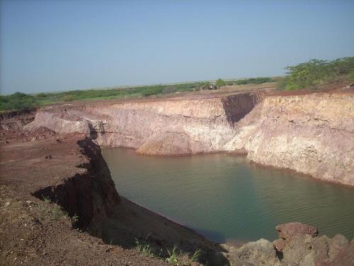 HDD Drilling Mud Bentonite