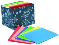 Impeccable Finish Hanging Files Folders