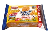 Sugar Free Marie Dietary Biscuits