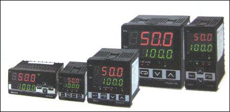 Standard Temperature Controller