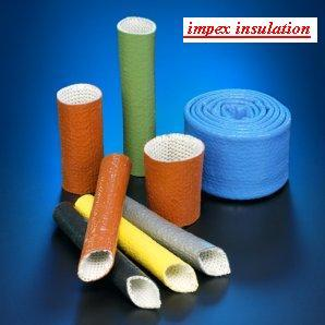 Insulation Sleeves H Class