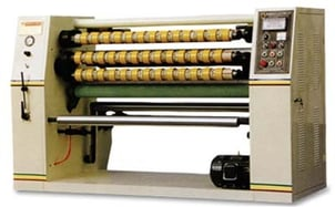 Adhesive Tape Cutter