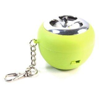 Mini Speakers (Apple Shape)