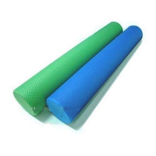 Eva Heat-Treated Foam Roller