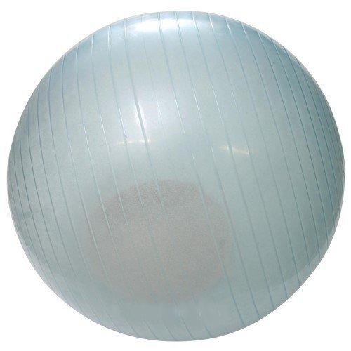 Gym Ball With Si San