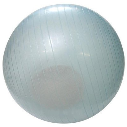 Gym Ball With Si San Grade: Commercial Use