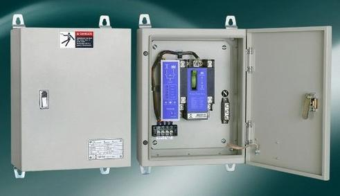 Residential Automatic Transfer Switch
