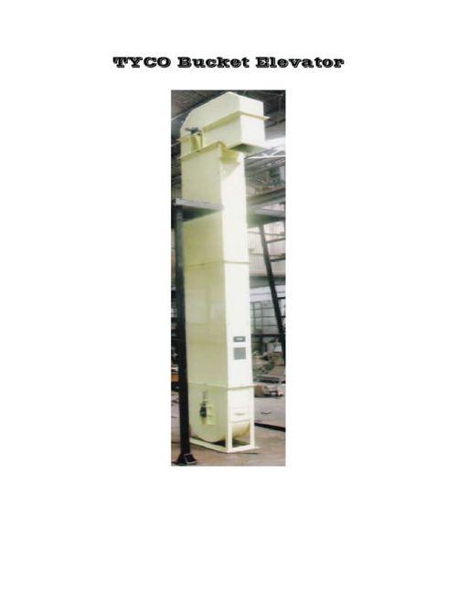 TYCO (INDIA) PVT  LTD  in Nagpur, Maharashtra, India - Company Profile