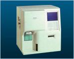 Fully Automated Haematology Analyzer