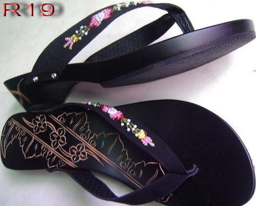 Flip Flop Women Sandals