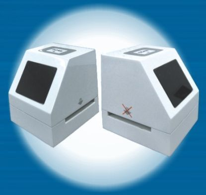 14MP Film Scanner