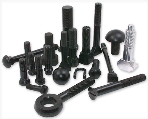 Special Purpose Bolts