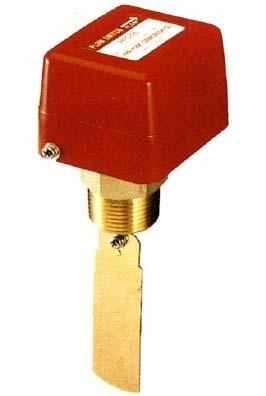 Honeywell Water Flow Sensor