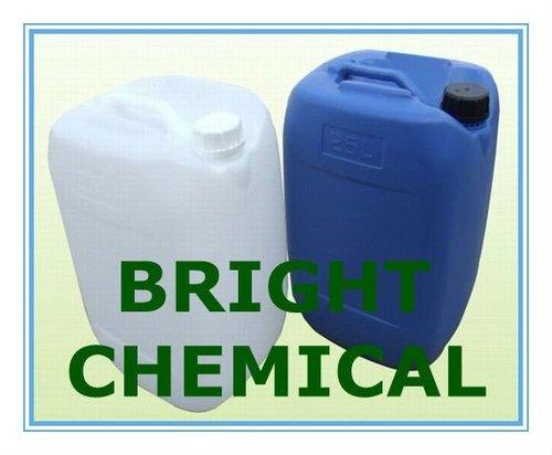 POPS(Propargyl-3-sulfopropyl ether, sodium salt)