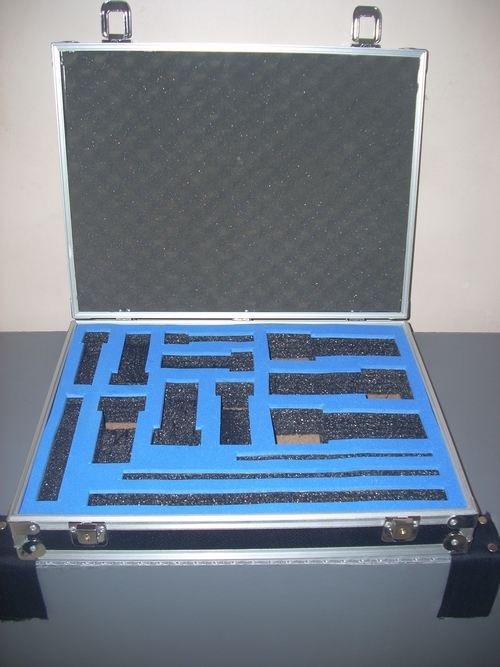 Customized Tools Cases