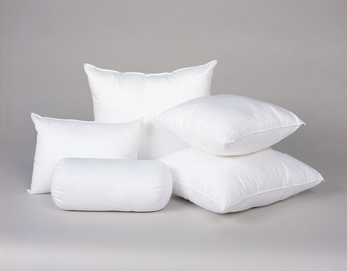 Pillow (Washable)