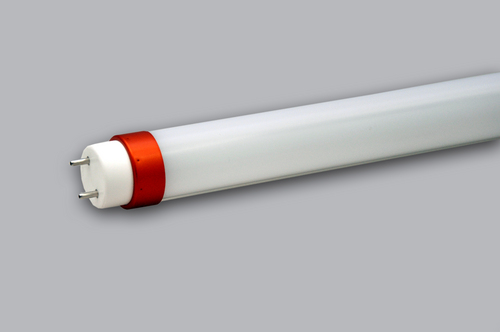 Led Tube Light (20 Watt)