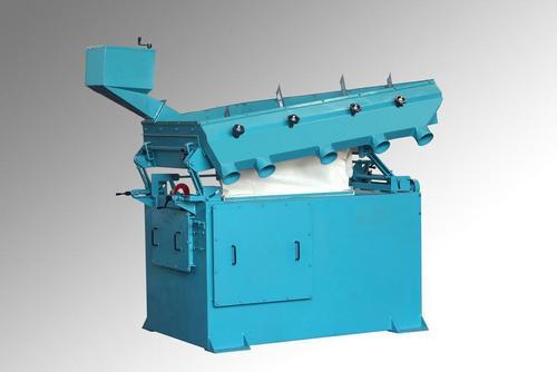 Pressure Type Gravity Separator