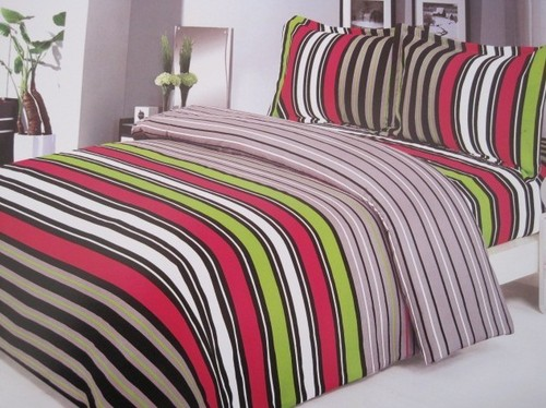 Polyester Bed Sheets In South West