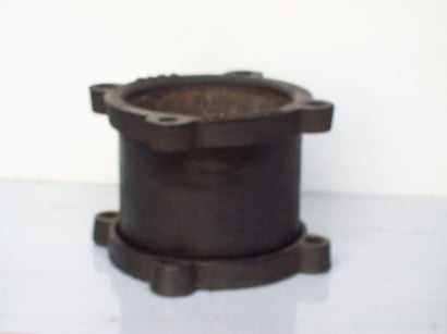 Cast Iron Joint Coupling