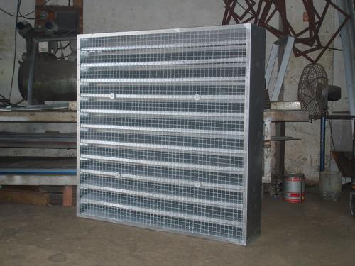 Ventilation Louvers Ventilation Louvers Manufacturers