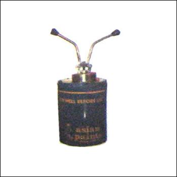 M.S. Drum Sealing Machines