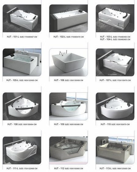 Toto Bathtubs India Toto India Industries Pvt Ltd Branch