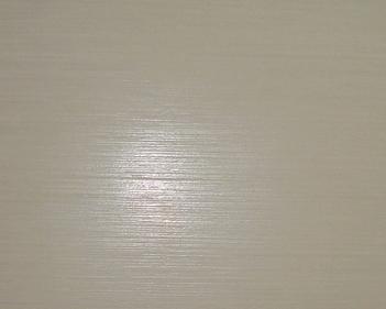 Magia White Tiles