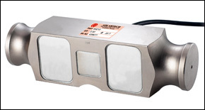 80210 Load Cell