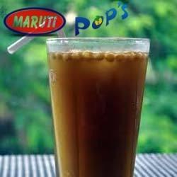 Best Masala Soda Jaljeera Flavors