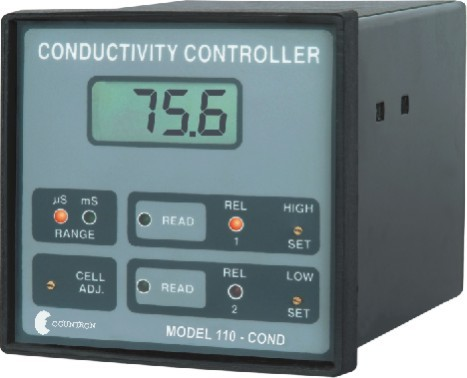 Conductivity Controller