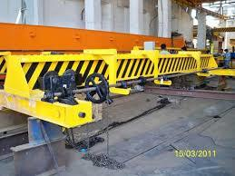 HOT Crane For Industrial Use