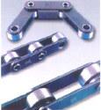 Roller Conveyor Chain
