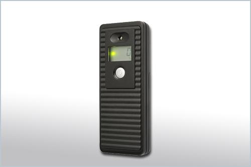 Alcohol Detector - Al2600
