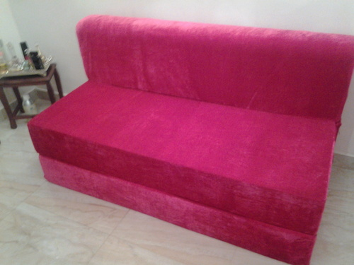 Fine Zigzag Sofa Cum Beds At Best Price In Mumbai Maharashtra Pdpeps Interior Chair Design Pdpepsorg