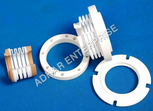 Mechanical Seal Spares