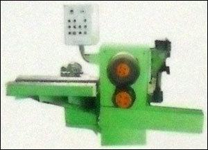 Trimming Machines