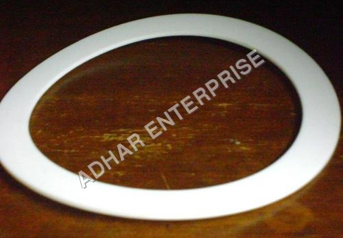 Industrial Ptfe Gaskets